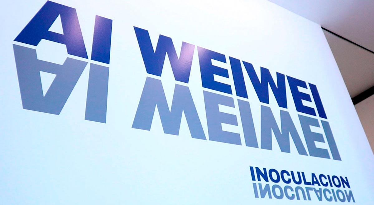 Ai-Weiwei-01